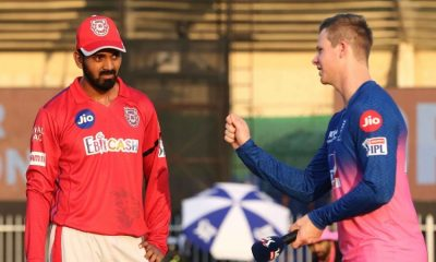 KL_Rahul_captain_of_Kings_XI_Punjab_and_Steve_Smith_captain_of_Rajasthan_Royals