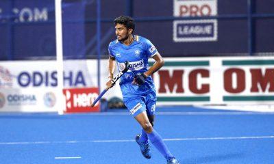 Rajkumar Pal