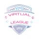 VPL Logo
