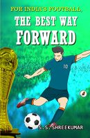 For India's Football Book Review