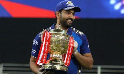 Rohit-IPL-Trophy-2020-IPL_570_850