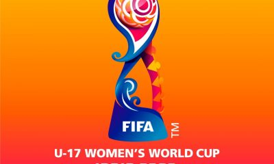Fifa U-17 women world cup