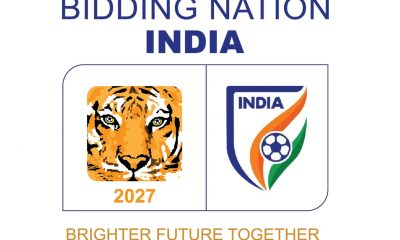 AIFF bid 2027 AFC Asian Cup