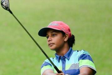 Hitashee Bakshi