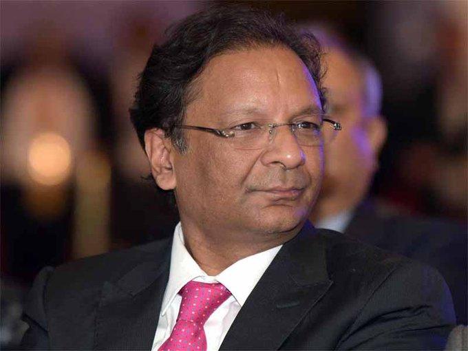 Ajay Singh BFI