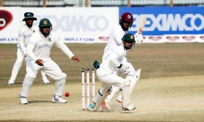 Bangladesh_vs_West_Indies_Twitter