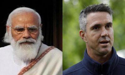 Modi-Pietersen