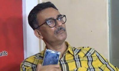 Debabrata Sarkar