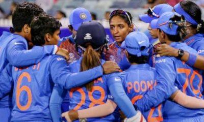 Indian_womens_cricket_team_