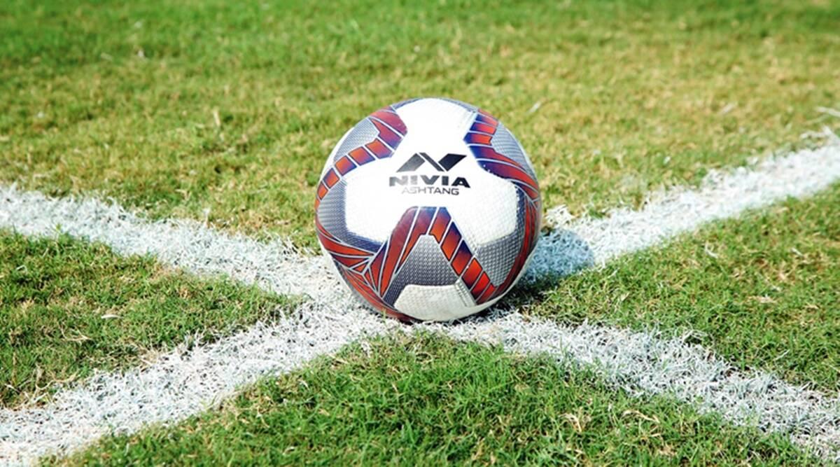 aiff-football-1200