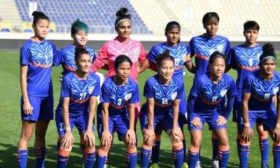 indian_women-football_team