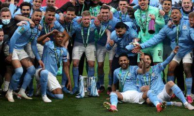 manchester-city-league-cup
