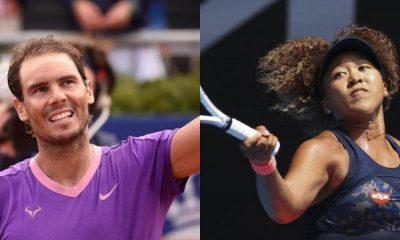 Rafael-Nadal-Naomi-Osaka