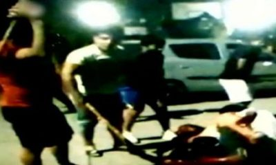 Sushil Kumar Video