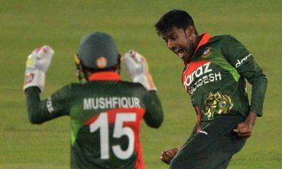 mehidy-hasan-bangladesh vs sl