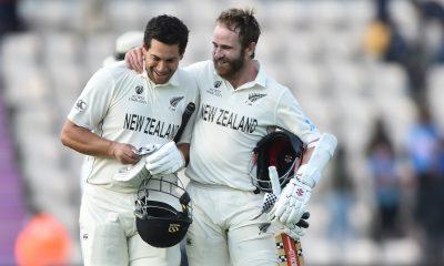 NZ Win