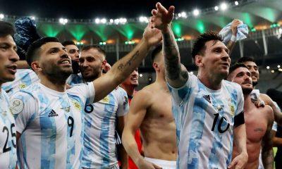 argentina-football