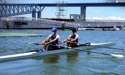india-rowing-arjun-arvind