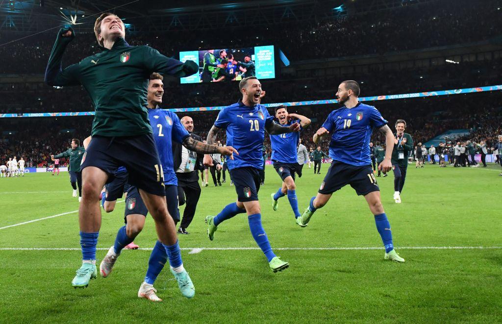 italy-euro 2020