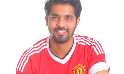 Akshay Chachra, Co-founder, Business Head & CFO - Mind Sports League Pvt. Ltd,