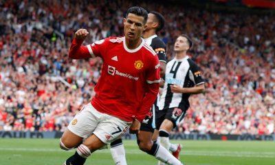 cristiano-ronaldo-united-debut