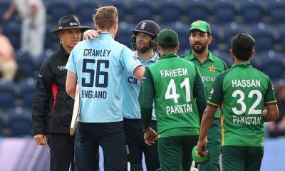 england-vs-pakistan