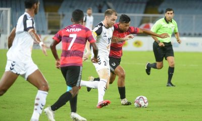 mohammedan-vs-bengaluru-united