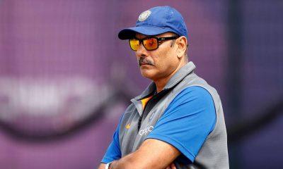 ravi-shastri-india-coach