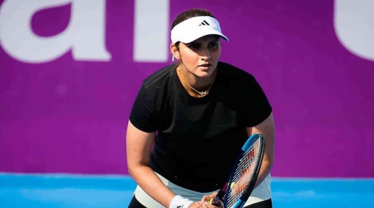 sania-tennis
