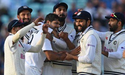 umesh-india-test-team