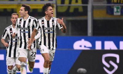 Serie A:
