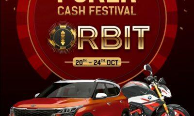 Deltin - ORBIT Poker cash festival (1)