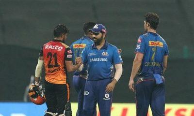 Mumbai_vs_hyderabad