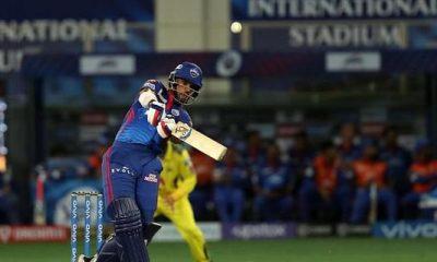 Shikhar_Dhawan_IPL