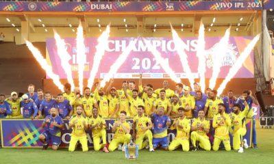 csk-champions