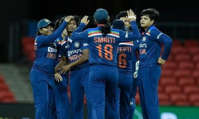 indian_cricket_team-women