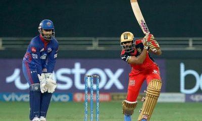 ks_bharat_IPL