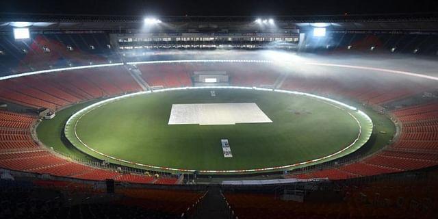 motera_stadium_