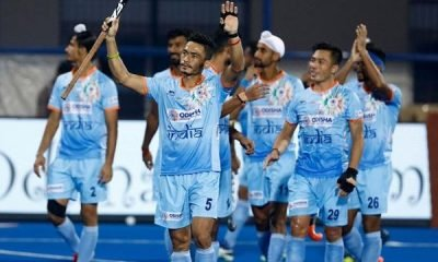 India_hockey