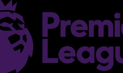 Premier_League_