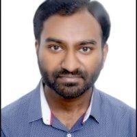 Ashish Mani Tiwari