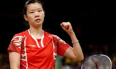 Li Xue Rui