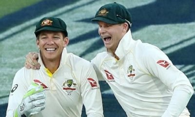 Tim-Paine-and-Steve-Smith