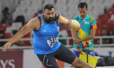 Tajinder Pal Singh Toor