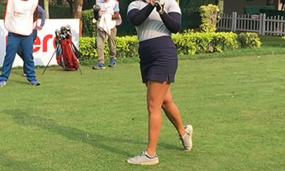 Ridhima Dilawari