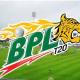 BPL T20