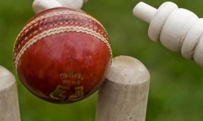 Bookie held in connection with KPL match fixing scandal