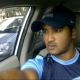 CM Gautam