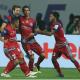 Jamsedhpur FC