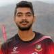 Saif Hassan